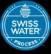 Swiss Water Decaf Coffee - Social media consulting, ghost blogging
