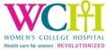 Womens College